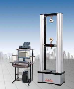 芯片电路板拉伸试验机